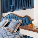digest75-traditional-luxury-bedroom12-2.jpg