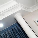 digest75-traditional-luxury-bedroom12-3.jpg