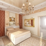 digest75-traditional-luxury-bedroom13.jpg
