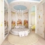 digest75-traditional-luxury-bedroom14.jpg