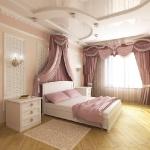digest75-traditional-luxury-bedroom15.jpg