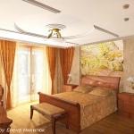 digest75-traditional-luxury-bedroom16-1.jpg