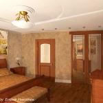 digest75-traditional-luxury-bedroom16-2.jpg