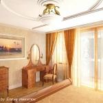 digest75-traditional-luxury-bedroom16-3.jpg