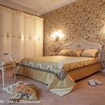 digest75-traditional-luxury-bedroom17.jpg