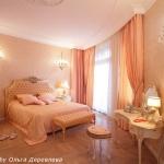 digest75-traditional-luxury-bedroom18.jpg