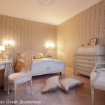 digest75-traditional-luxury-bedroom19.jpg