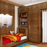 digest76-kidsroom-for-boys1-1.jpg