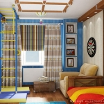 digest76-kidsroom-for-boys1-2.jpg