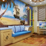 digest76-kidsroom-for-boys2-1.jpg