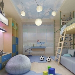 digest76-kidsroom-for-boys3-3.jpg