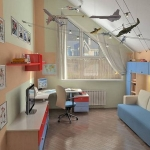 digest76-kidsroom-for-boys5-3.jpg