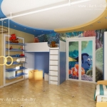 digest76-kidsroom-for-boys8-2.jpg