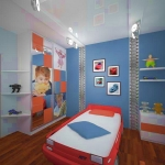 digest76-kidsroom-for-boys9-1.jpg