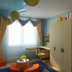 digest76-kidsroom-for-boys10-2.jpg