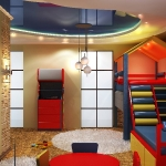 digest76-kidsroom-for-boys12-2.jpg