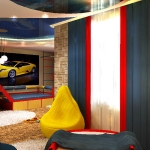 digest76-kidsroom-for-boys12-6.jpg