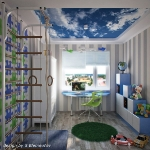 digest76-kidsroom-for-boys15.jpg