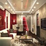 digest77-luxury-livingroom1-2.jpg