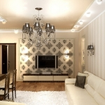 digest77-luxury-livingroom2-4.jpg