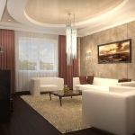 digest77-luxury-livingroom4-5.jpg
