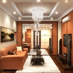 digest77-luxury-livingroom5-1.jpg