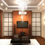 digest77-luxury-livingroom5-2.jpg