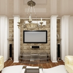 digest77-luxury-livingroom6-2.jpg