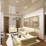 digest77-luxury-livingroom6-3.jpg