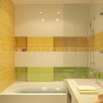digest78-yellow-tile-and-mosaic-in-bathroom1-2.jpg