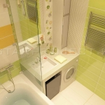 digest78-yellow-tile-and-mosaic-in-bathroom1-4.jpg