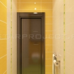 digest78-yellow-tile-and-mosaic-in-bathroom1-5.jpg