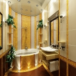 digest78-yellow-tile-and-mosaic-in-bathroom17-1.jpg