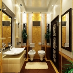 digest78-yellow-tile-and-mosaic-in-bathroom17-2.jpg