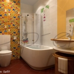 digest78-yellow-tile-and-mosaic-in-bathroom22.jpg