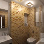 digest78-yellow-tile-and-mosaic-in-bathroom3-1.jpg