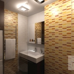 digest78-yellow-tile-and-mosaic-in-bathroom3-2.jpg