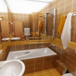 digest78-yellow-tile-and-mosaic-in-bathroom5-1.jpg