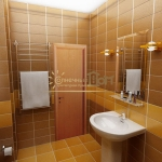 digest78-yellow-tile-and-mosaic-in-bathroom5-2.jpg