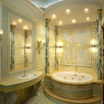 digest78-yellow-tile-and-mosaic-in-bathroom10-2.jpg