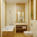 digest78-yellow-tile-and-mosaic-in-bathroom11-1.jpg