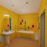 digest78-yellow-tile-and-mosaic-in-bathroom13-2.jpg