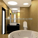 digest78-yellow-tile-and-mosaic-in-bathroom15-1.jpg