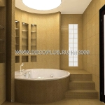 digest78-yellow-tile-and-mosaic-in-bathroom15-2.jpg