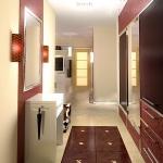 digest79-hallway-project1-1.jpg