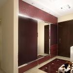 digest79-hallway-project1-2.jpg