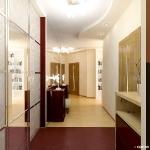 digest79-hallway-project2.jpg