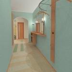 digest79-hallway-project5.jpg