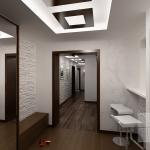 digest79-hallway-project7.jpg