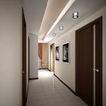digest79-hallway-project8.jpg